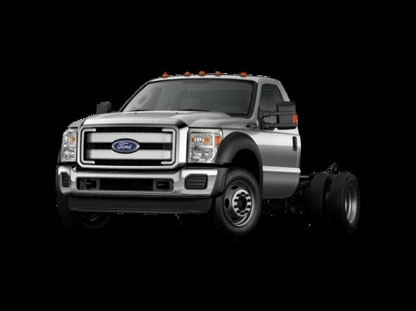 GREYMARKETS: Ihr Pick-Up Spezialist. Ford F150 / 250 / 550 ...
